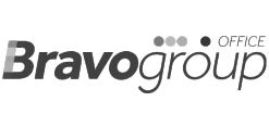 Bravogroup