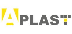 A-Plast