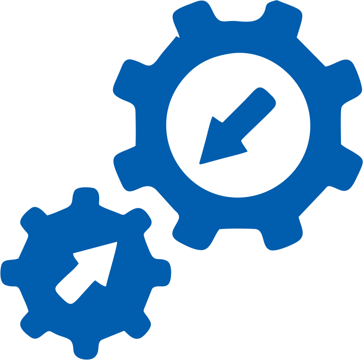 szervizplatform integration