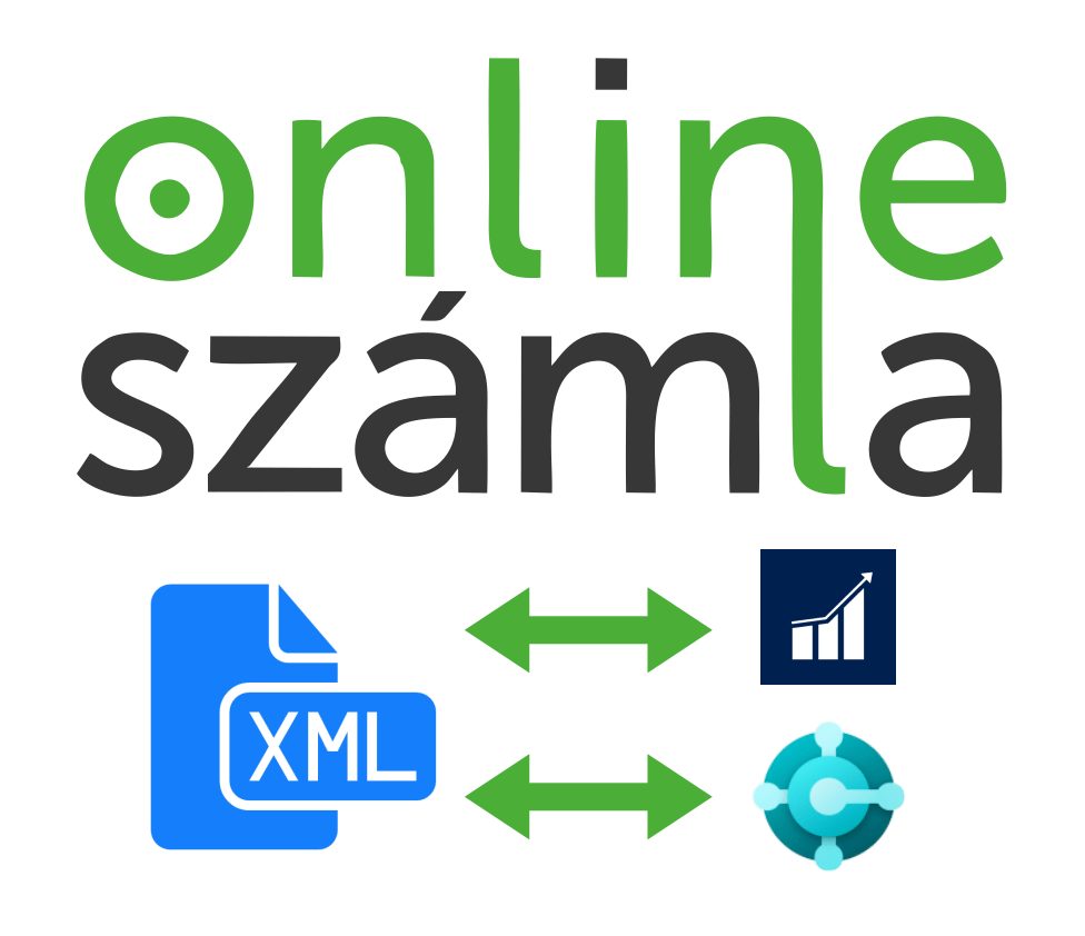 NAV online adatszolgáltatás